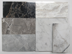 marble-kitchen-counter-design